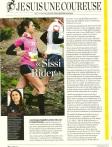 interview runners world