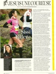 interview runners world