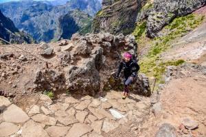 2018_04_27_madeira-island-ultra-trail-2018_pico-do-arieiro-km-74-miut-km-45-ultra_madeira-island-ultra-trail-2018-5065050-52127-1346