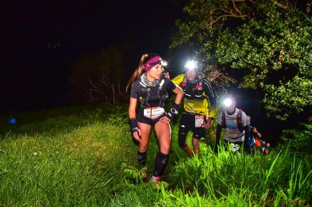 2018_04_27_madeira-island-ultra-trail-2018_ribeira-da-janela-km-8-miut_madeira-island-ultra-trail-2018-5065050-52141-358