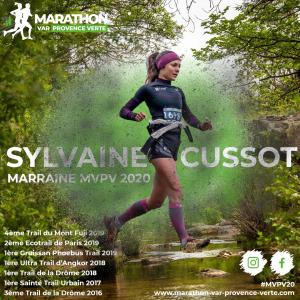 Visuel-Sylvaine-Cussot-Marraine-MVPV20-Instagram