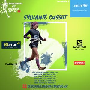 Visuel-Sylvaine-Cussot-Instagram